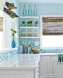 blue kitchen decor ideas bright idea blue kitchen decor best 25 ideas on