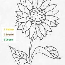 beautiful coloring pages for adults all about coloring pages