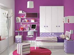 Light Purple Bedroom Purple Room Design Ideas