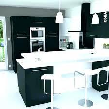 bar cuisine avec rangement meuble bar avec rangement bar avec rangement cuisine bar de cuisine