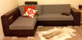 sofa design best simple sofa designs ideas simple wooden sofa