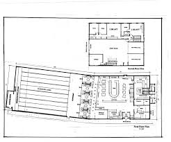 18 west 10 apartments floor plans nittany apartments 4
