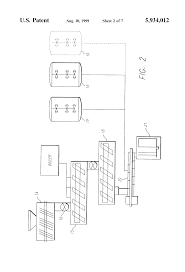 patent us5934012 process for production of mushroom inoculum