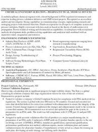 Computer Technician Job Description Resume by Computer Hardware Engineer Resume