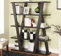 unique design living room wall shelves nice idea wall shelves also