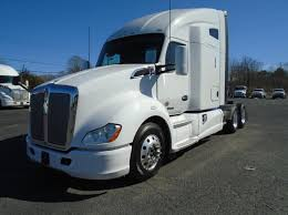 2017 kenworth t680 price 2017 kenworth t680 tractor 3 available advantage funding