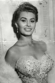 top 12 1950s fashion icon moments vintagestyle eu