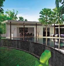 bali living innovative tropical design gianni francione masano