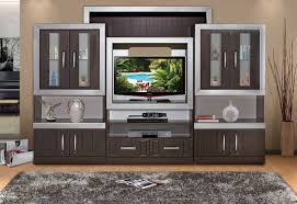 products tv stands and room dividers