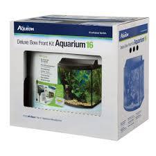 Kitchen Faucets For Sale Fish Tank Puzm03de4gc Aquarium Kit Marina With Heater Tropical