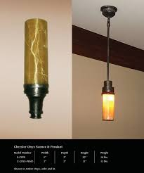onyx pendant lighting lighting collection grace and graham lighting