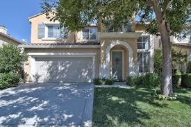Mobile Homes For Rent Sacramento by 4622 Homes For Sale In Sacramento Ca Homes Com Real Estate