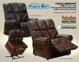 Lift Chair Leather Power Lift Chairs Serta Lift Chairs Newton Power Lift Recliner