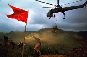 see 21 iconic photos of the vietnam war time com