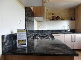plan de travail cuisine en granit prix plan de travail cuisine en granit plan de travail plan de