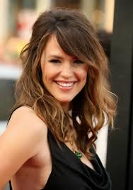 what is the latest hairstyle for 2015 latest long hairstyles hairstyle for women man
