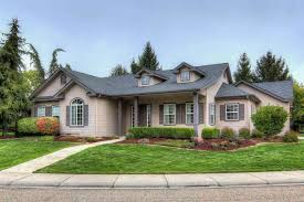 lexington hills eagle idaho lexington hills homes for sale