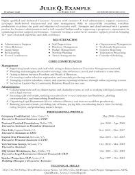 career change resume template career change resume template vasgroup co