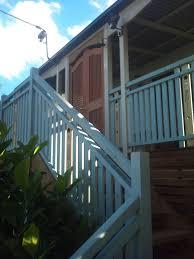 Handrails Brisbane 12 Best Deck Handrails And Walkways Images On Pinterest Brisbane