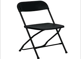 reclining patio chair with ottoman reclining patio chair chairs cheap plans garden tesco demandit org