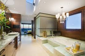 How To Keep Your Bathroom Dry Frameless Glass Shower Door Installation How To Install On Tile