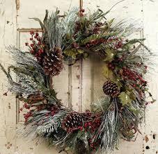 Wreath For Front Door Outdoor Wreaths For Front Door Images Diy Hanging Outdoor