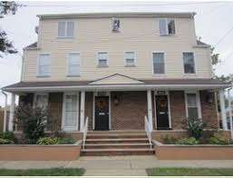 Rahway Plaza Apartments Floor Plans Rahway Apartments For Rent Rahway Nj