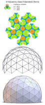 1207 best geodesic dome images on pinterest geodesic dome dome