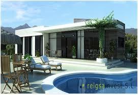 3d home design 2012 free download design your own home home design ideas home interior design