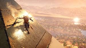 pubg steam charts instant gaming on twitter assassin s creed origins ist in den