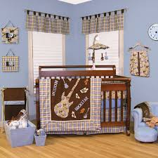 decorating room good baby boy nursery theme ideas design ideas u0026 decors