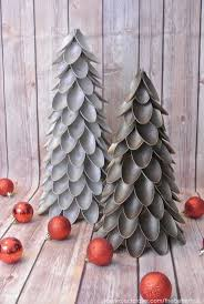 91 best christmas crafts images on pinterest christmas ideas