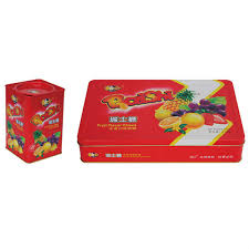 bulk cookie tins bulk cookie tins bulk cookie tins suppliers and manufacturers at