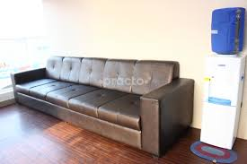 Sofa Fabric Cleaner Bangalore Dr M R Pujari Book Appointment Online View Fees Feedbacks