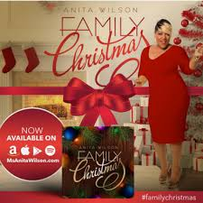 download christmas carol songs remix mp3