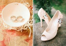 wedding shoes manila the shoe issue the rebellious brides