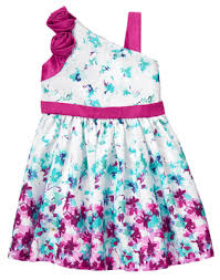 gymboree baby family brunch 2 6 17 kid clothes