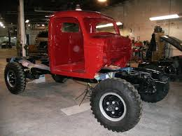 build dodge truck 320 best power wagon images on dodge power wagon