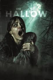 horror films videoland