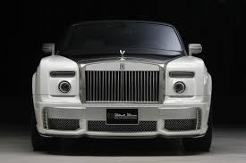 rolls royce phantom price 2012 rolls royce phantom coupe information and photos zombiedrive