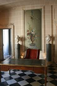 333 best desks secretaries images on pinterest french style