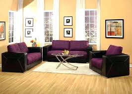 buy living room sets graceful chair inspirations in respect of gray and purple living