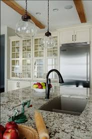 the 41 best images about kitchen design stuff on pinterest