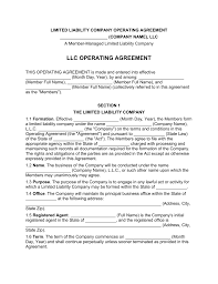 irs form for llc images form example ideas