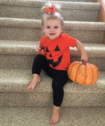 best 25 toddler pumpkin costume ideas on pinterest little