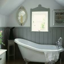 tongue and groove bathroom ideas tongue and groove small bathroom search home