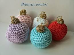 57 best crochet christmas decorations images on pinterest