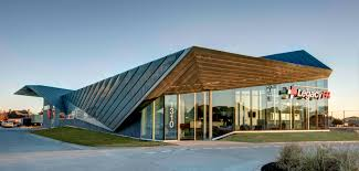archetectural designs 20 outstanding architectural designs from all the globe this