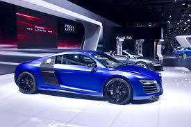 Audi R8 Grey - 2017 audi r8 tags audi r8 gt spyder audi r8 2012 2018 honda