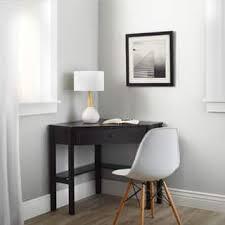 Corner Desk Furniture Corner Desks Home Office Furniture Store Shop The Best Deals For